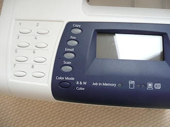 hands-on-xerox-phaser-6128mfp-color-multifunction-printer-24