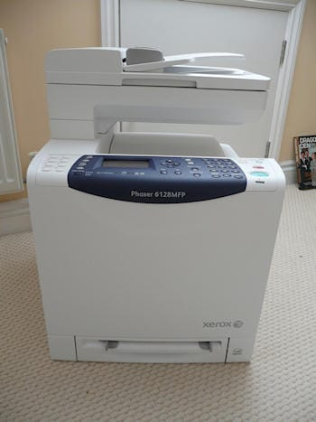 hands-on-xerox-phaser-6128mfp-color-multifunction-printer-271