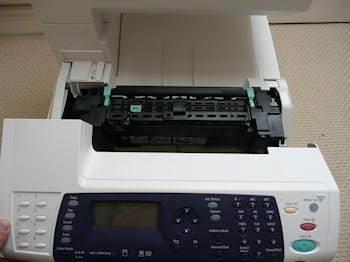 hands-on-xerox-phaser-6128mfp-color-multifunction-printer-8