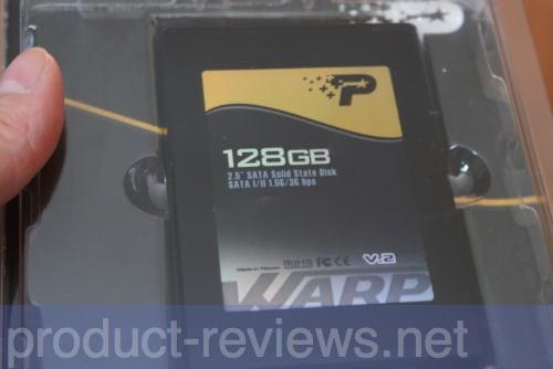 128gb-ssd-warp-v2-3