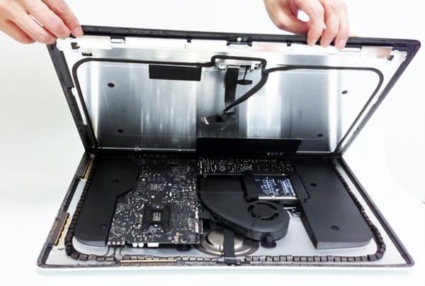 2012-iMac-inwards