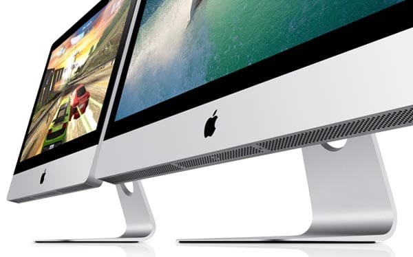 2012 iMac signaled again in UK