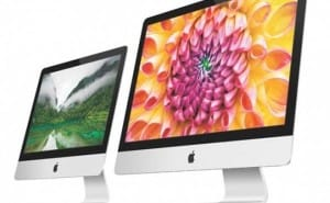 2013 Apple Thunderbolt display update dilemma