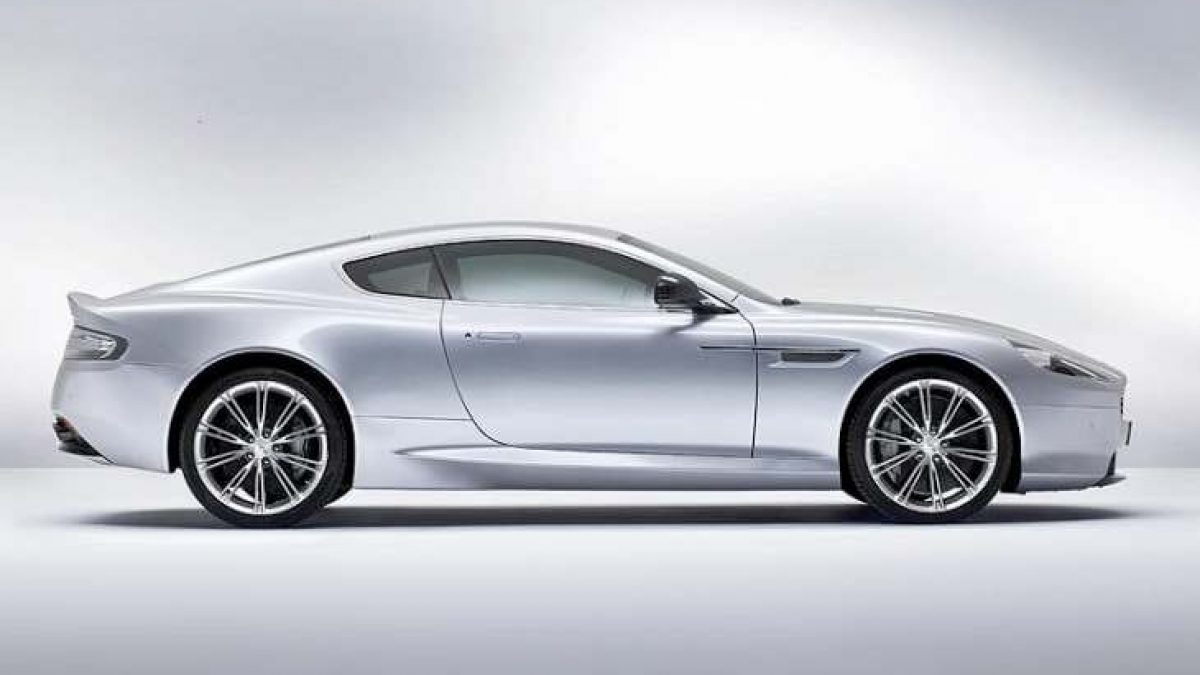 2013 Aston Martin Db9 Price And Specs In Review Product Reviews Net