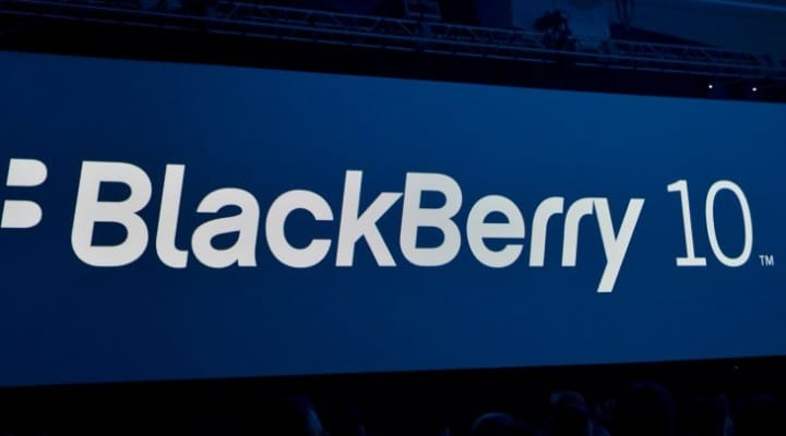 2013 BlackBerry 10 phone lineup, no next-gen Curve