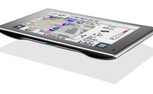 2013 Garmin nüvi GPS line-up, features compared