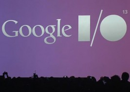 2013 Google I/O keynote, full video vs. key points