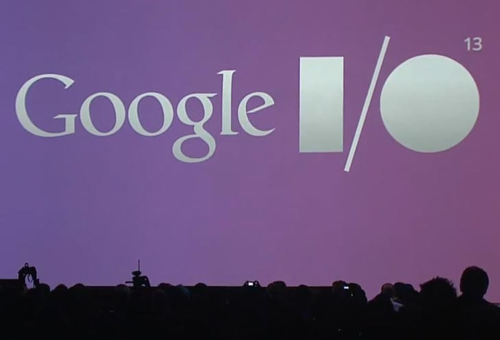 2013-Google-IO-keynote-full-video