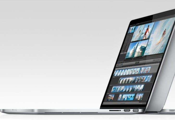 2013 Haswell MacBook Pro, iMac joins event MIA list