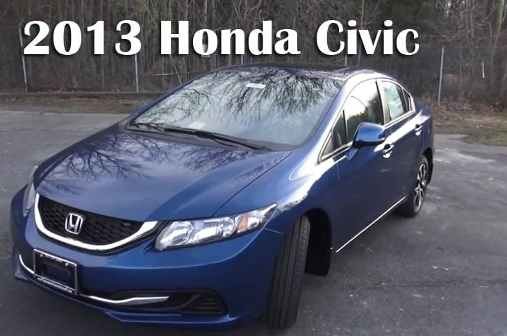 2013-Honda-Civic-Review