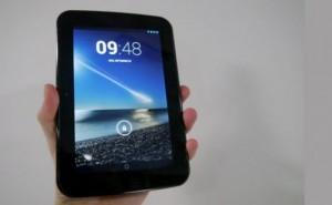 2013 Kindle Fire HD vs. Tesco Hudl tablet for specs