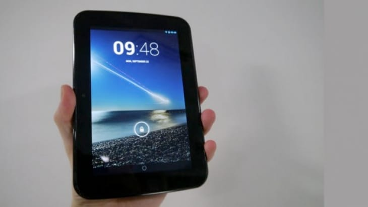 2013 Kindle Fire HD vs. Tesco Hudl tablet for specs