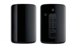 2013 Mac Pro price carries a question mark