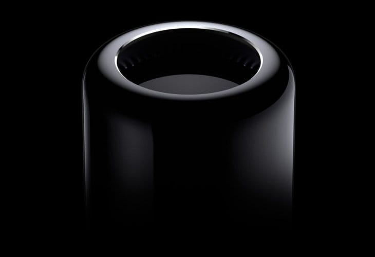 2013 Mac Pro price drop with Refurbished model