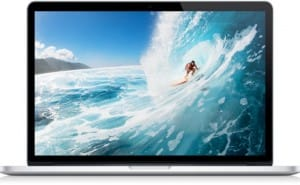 2013 MacBook Pro Haswell upgrade patience