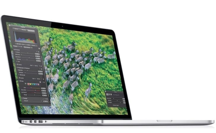 2013 MacBook Pro and Mac Pro release importance