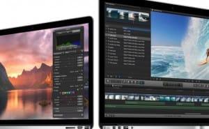 2013 MacBook Pro and Mavericks problems fixed