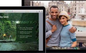 2013 MacBook Pro, problems so far