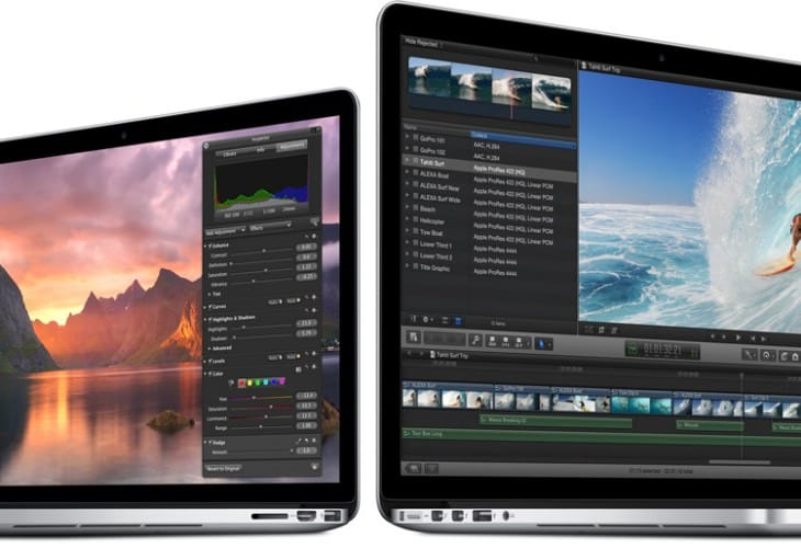 The 2013 MacBook Pro already has its problems