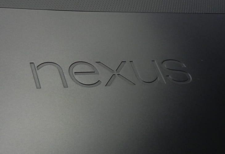 2013 Nexus 10 2 image