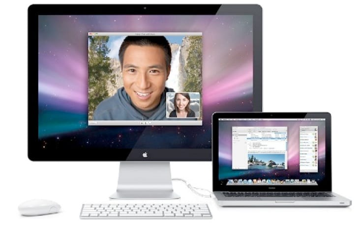 2013 iMac and Haswell MacBook Pro launch date rumored