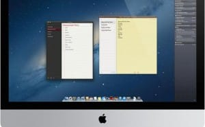 2013 iMac Haswell refresh shipping from suppliers