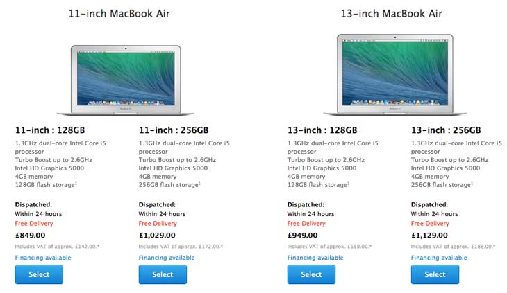 2013-macbook-air-price-higher