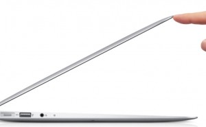 New MacBook Pro 2013 could have blazing fast WiFi