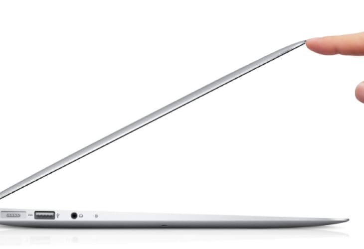 2013-new-macbook-air-features