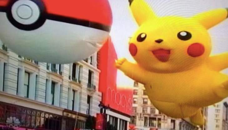 2013-pikachu-macy-thanksgiving-parade