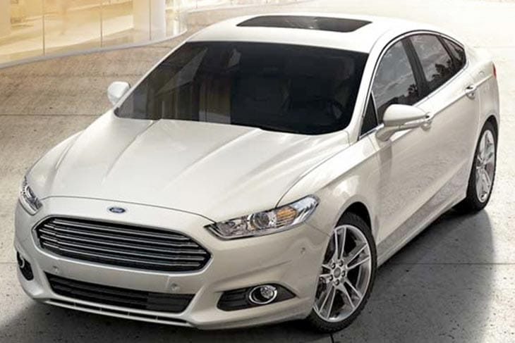 2013_ford_fusion_april-sales
