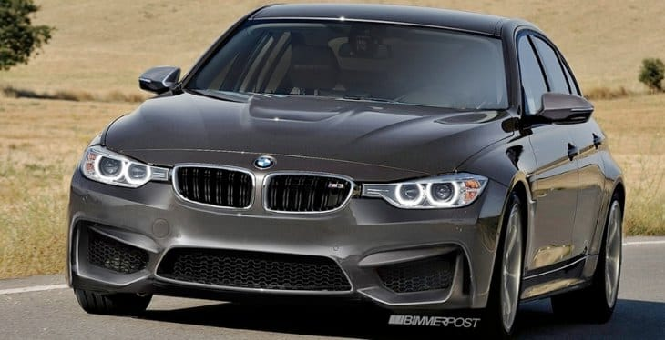 2014 bmw m3 vs bmw m5 anticipating specs product. Black Bedroom Furniture Sets. Home Design Ideas