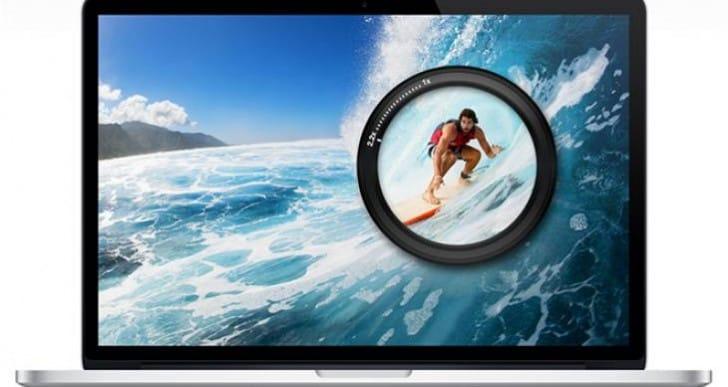 2014 Broadwell guarantee, not MacBook Air, Pro or iMac