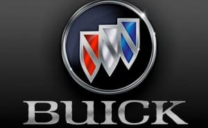 Innovative 2014 Buick Regal and Enclave specs highligthed