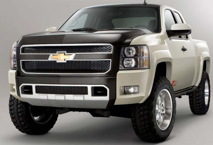 2014 chevy silverado imminent release date gmc sierra General motors complaints