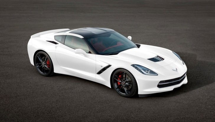 2014 Corvette Stingray release delay fears over safety