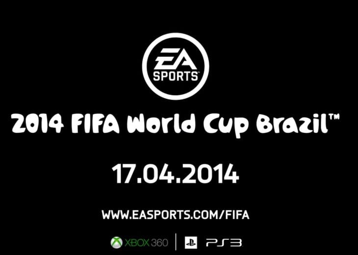 2014-FIFA-World-Cup-video-game