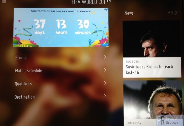 2014-FIFA-World-cup-app