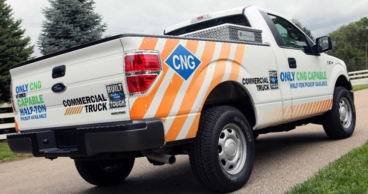 2014-Ford-F-150-liquefied-petroleum-compressed-natural-gas
