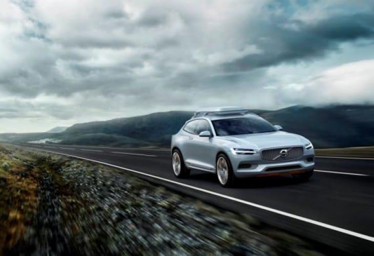 2014 Geneva Motor Show concept cars hastily teased