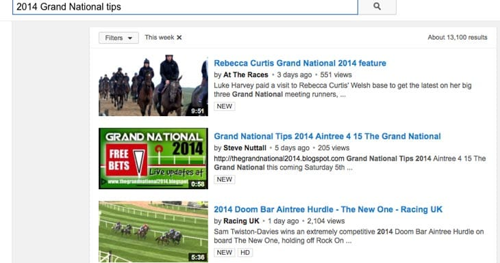 2014-Grand-National-tips
