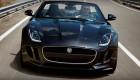 2014 Audi R8 GT speculative improvements
