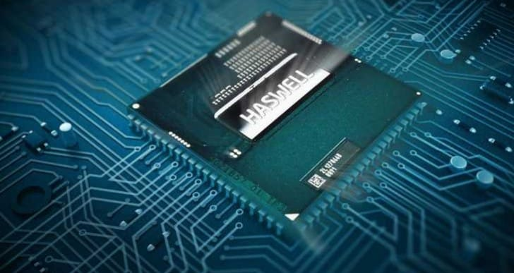 2014 Mac Mini Haswell upgrade desperation