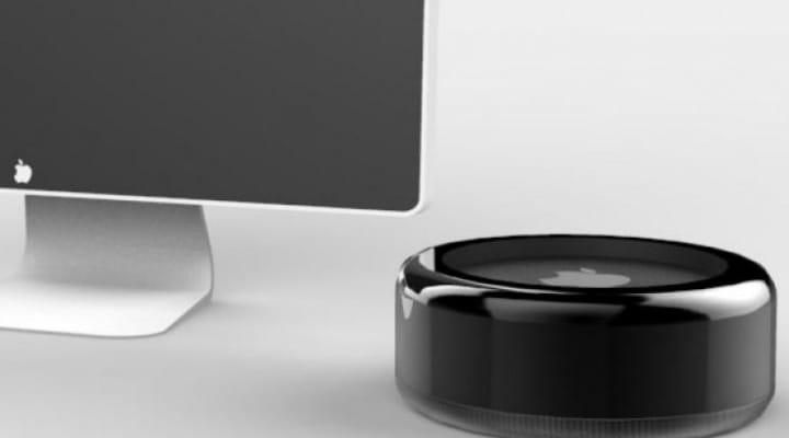 2014 Mac Mini vs. MacBook Air refresh anticipation