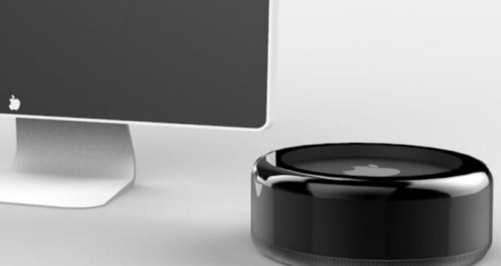 2014 Mac Mini vs. MacBook Air refresh anticipation