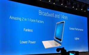 2014 MacBook Pro Broadwell upgrade patience