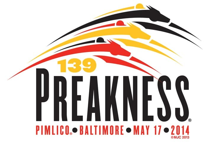 2014-Preakness-post-time-schedule
