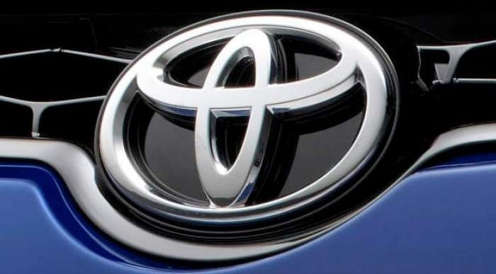 2014 Toyota Corolla expectations during today's unveil