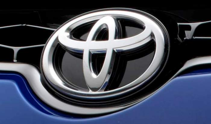 2014 Toyota Corolla expectations during todays unveil