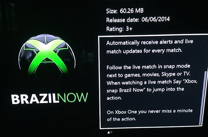 2014-World-Cup-update-in-Xbox-One